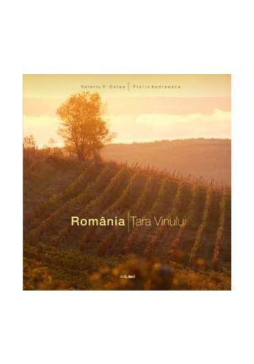 ROMANIA TARA VINULUI ROMANA
