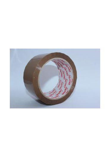 Banda adeziva lata mata 48*66