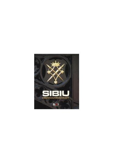 ALBUM SIBIU FRANCEZA