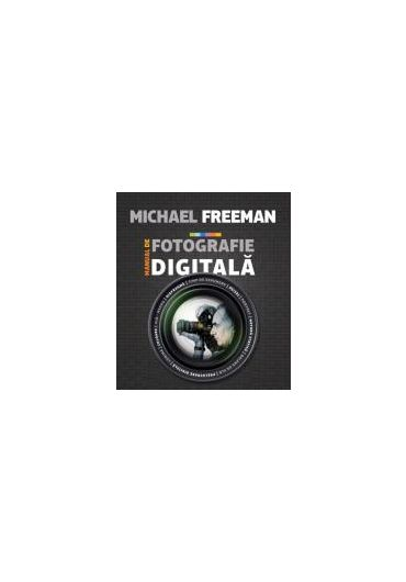 Manual de fotografie digitala