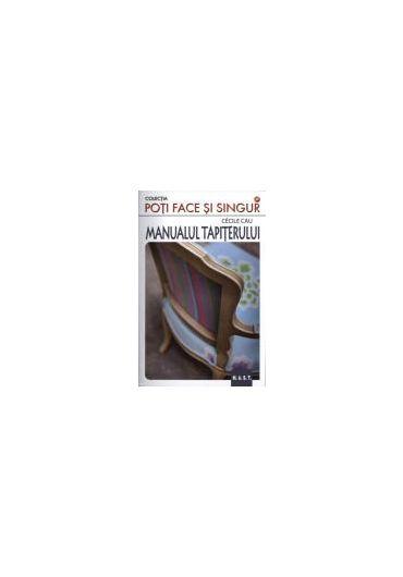 Manualul tapiterului