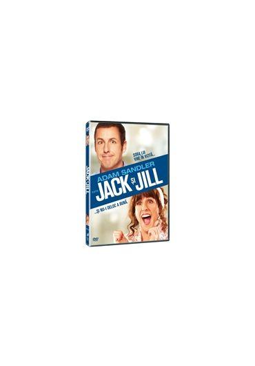Jack si Jill (BD)