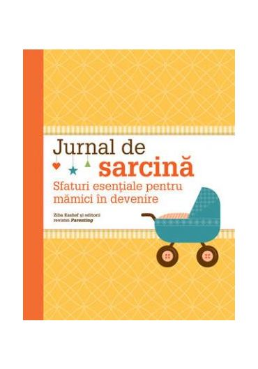 Jurnal de sarcina