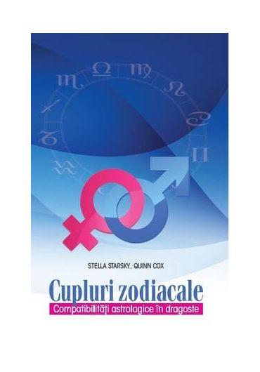 Cupluri zodiacale compatibilitati astrologice in dragoste