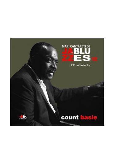 Count Basie - Jazz si blues Vol. 12