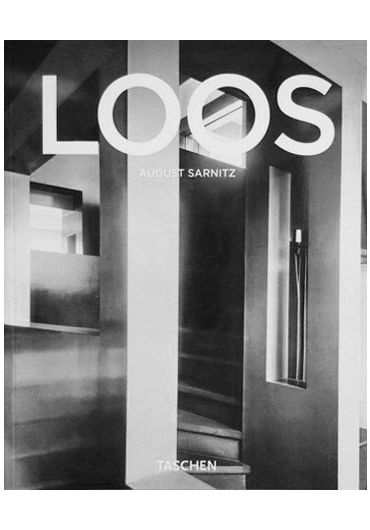 ALBUME PICTOR - LOOS
