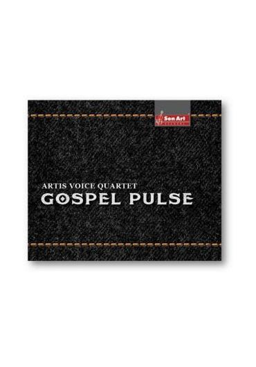CD GOSPEL PULSE
