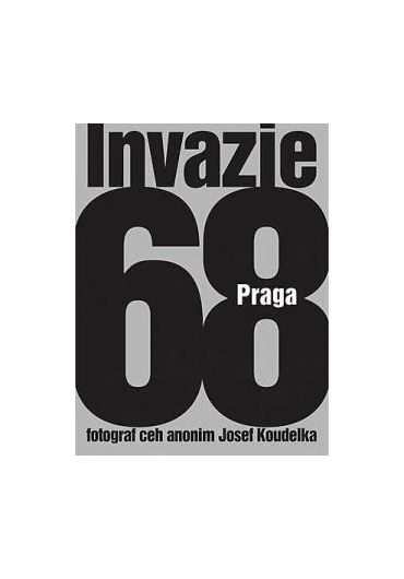 INVAZIA PRAGA 68
