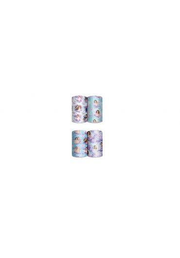 Rola hartie Gift Design 200x70 cm