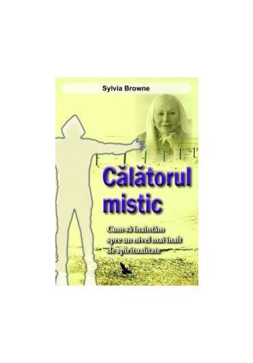 CALATORUL MISTIC