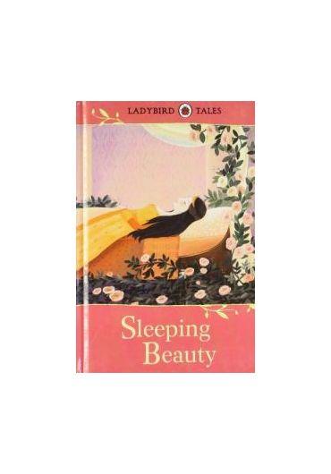 Ladybird tales - Sleeping beauty