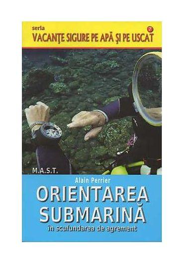 Orientarea submarina