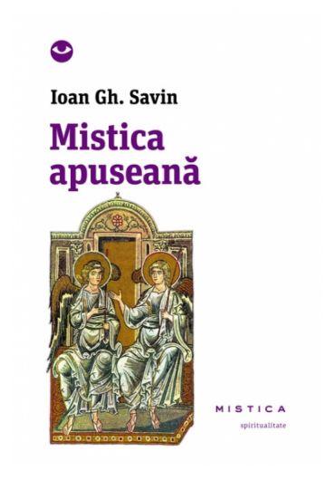 Mistica apuseana
