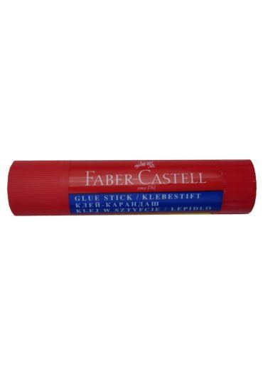 Lipici stick 40 g Faber Castell