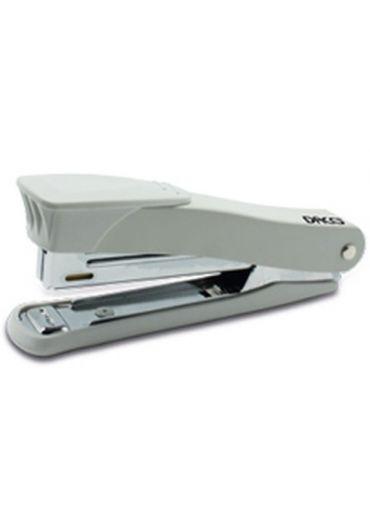 Capsator 24/6 metalic Daco