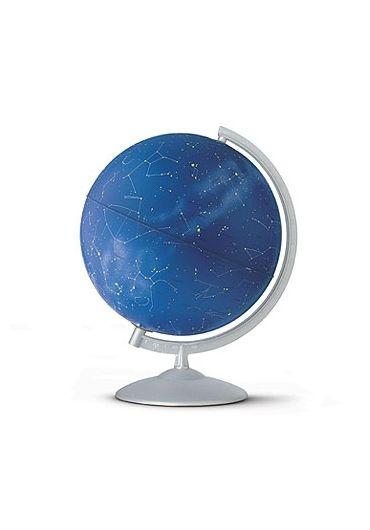 Glob Stelar Perla 30 cm