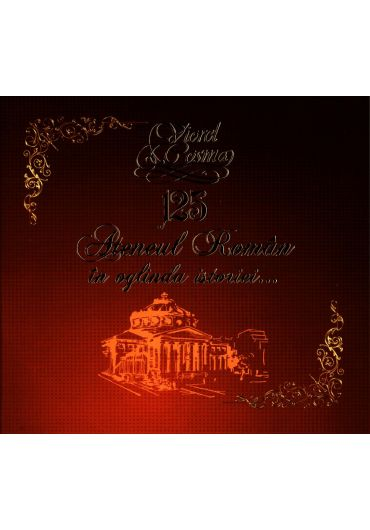 125 Ateneul Roman in oglinda istoriei