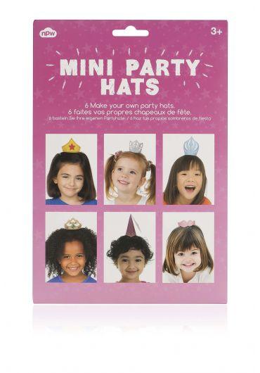 Palarii petrecere pentru fete