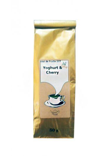 Ceai Yoghurt & Cherry M177