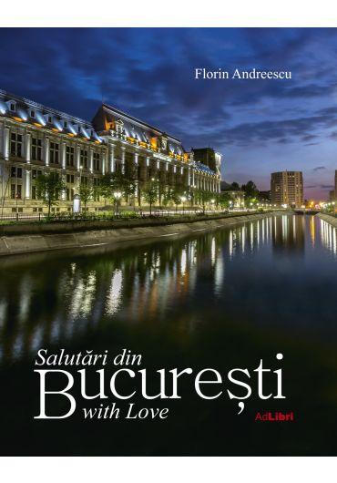 Salutari din Bucuresti