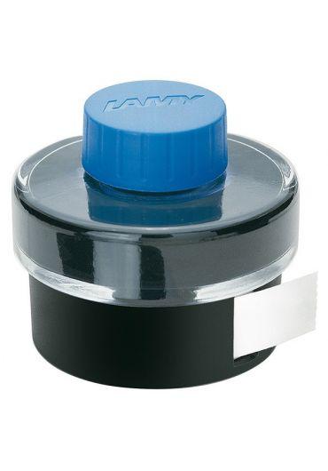 Cerneala T52 blue