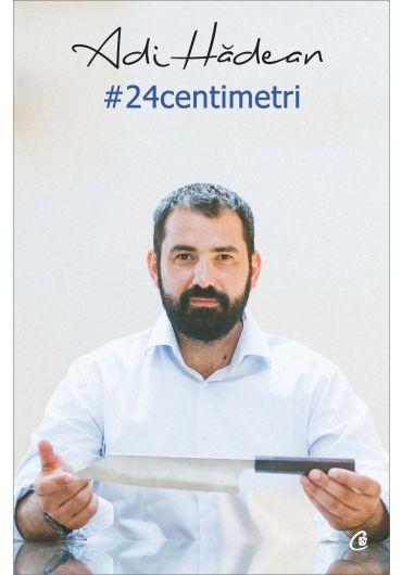 #24centimetri