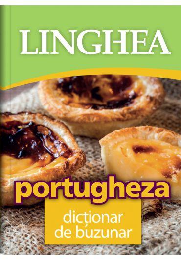 Portugheza. Dictionar de buzunar