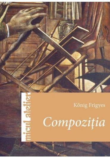 Compozitia
