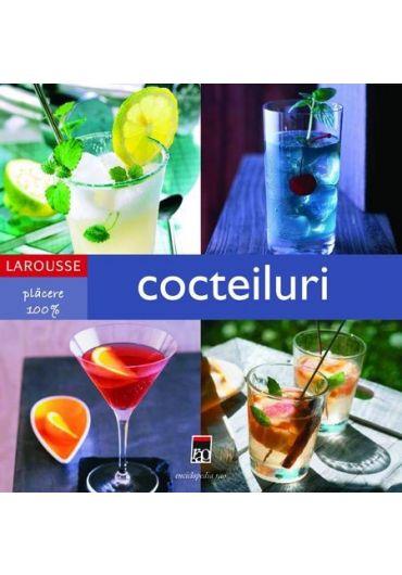 Cocteiluri