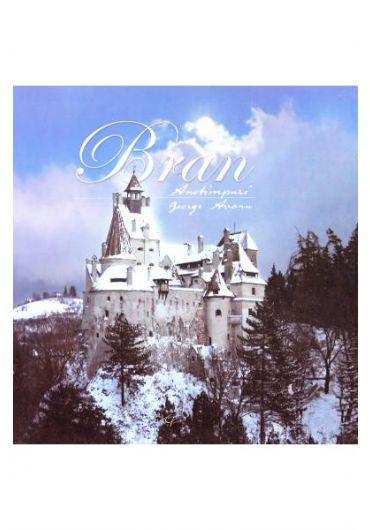 Album Bran anotimpuri