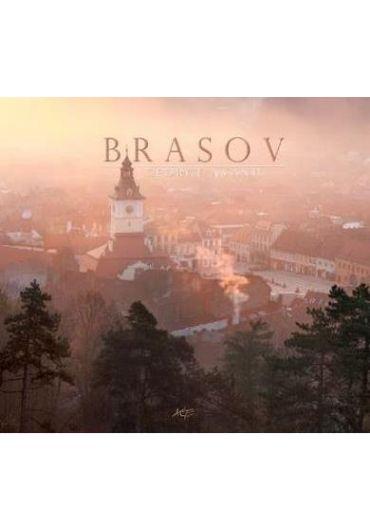 Album Brasov mic
