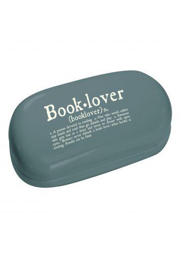 Cutie mica pentru secrete - Booklover