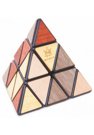 Joc de inteligenta - Pyraminx deluxe