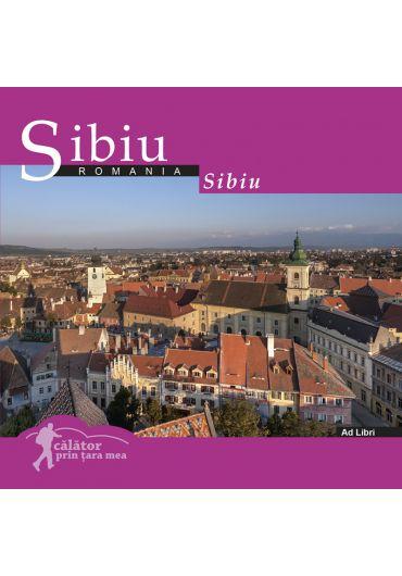 Album Sibiu