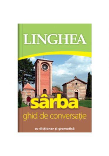 Sarba. Ghid de conversatie