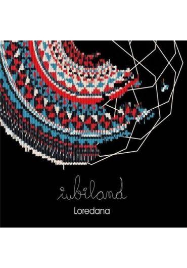 Loredana - Iubiland - CD