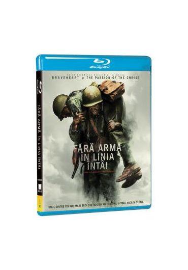 Fara arma in linia intai (Blu Ray Disc)