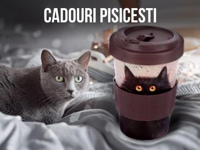 Cadouri pisicesti