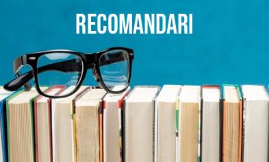 Recomandari